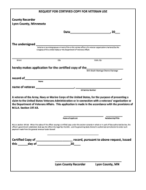 Printable Dd-214 form pdf - Fill Out & Download Top Rental Forms ...