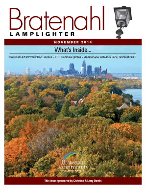 NOVEMBER 2014 Whats Inside - bbratenahlcforgb