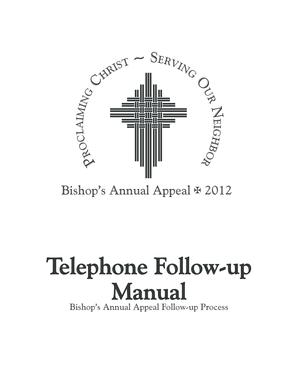 baa bishops annual appeal - 298×386