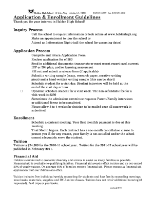 Sample iep form filled out - Editable, Fillable & Printable Online ...