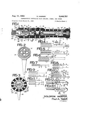 Fillable Online Solomon Harper Patentimagesstoragegoogleapiscom