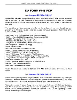 da form 5748-r Templates - Fillable & Printable Samples for PDF ...