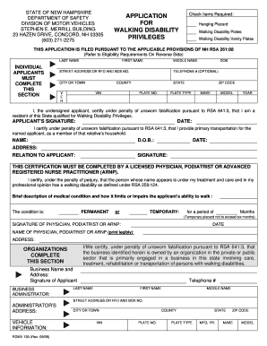 Printable Sample Disability Letter From Physician Edit Fill Out