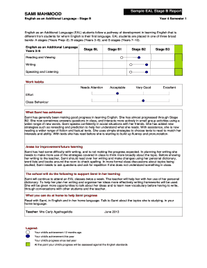 Editable sample request letter for air conditioning unit