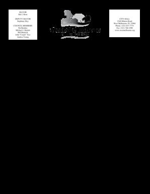 seguin form board test pdf