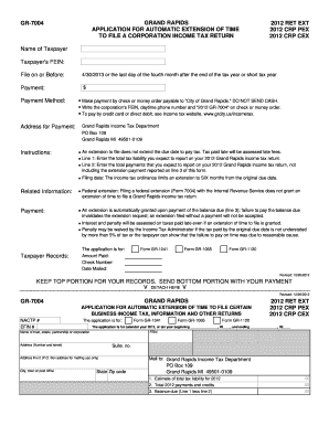 zillow rental application Forms and Templates - Fillable ...