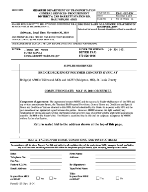 picture regarding Printable Mv-1 Form, Pennsylvania called Editable pa section of transport style mv 4st - Fill