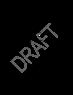 tim hortons franchise application pdf