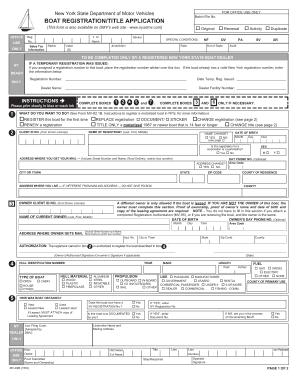 Formulario Para Id California - Fill Online, Printable, Fillable ...