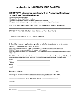 salvation army donation form pdf