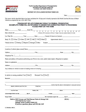 Lt 260 Form - Fill Online, Printable, Fillable, Blank | PDFfiller