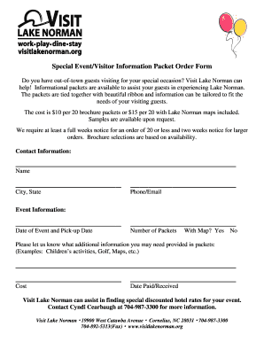 Sample two weeks notice fillable form