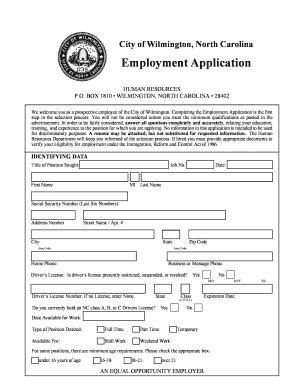 Employer Rescinding An Accepted Job Offer Edit Print Fill Out