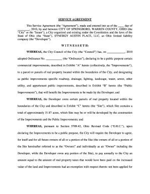 Fillable ohio construction lien waiver form templates to submit ohio construction lien waiver form maxwellsz