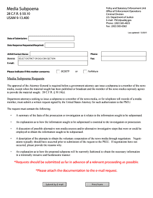 Sbi Home Loan Application Form Pdf