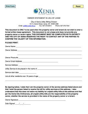 bill of sale pdf sc