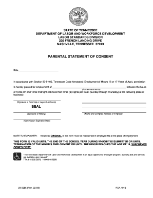 termination of parental rights paperwork washington state Upon termination of parental rights mother, whose parental rights the state was trying lead to quicker termination of a biological parent's rights.
