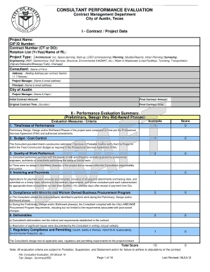14 Printable Free Consulting Agreement Template Word Forms
