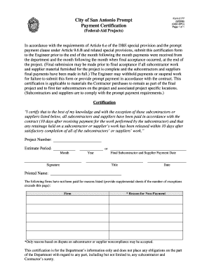 Dd Form 882 Lower Tier Subcontract Instructions - Fill Online ...