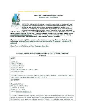 lmn landscape software reviews - Fillable & Printable Resume