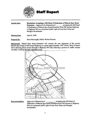 pdf documents on locowash in india