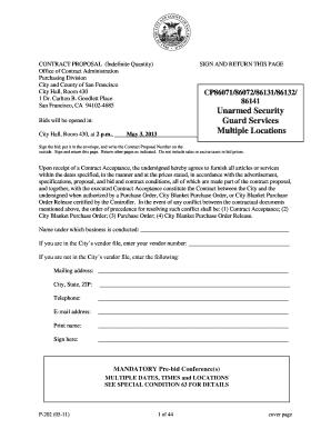 Dual Signature Affidavit Format Edit Fill Out Online