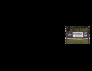 Centennial Order Form on order of the spur certificate, order book, order management, order number, order paper, order letter, order of byte sizes, order flow, order list, order of service, order sheet, order symbol, order button, order of reaction, order template, order pad, order processing, order time, order from walmart, order now,