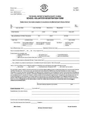 23933113 Blank Volunteer Application Form on blank college applications to print, sample school volunteer forms, blank adoption agreement forms, blank sponsorship forms, blank general employment application, blank scholarship application template, blank newsletter forms, blank employment forms, blank wish list forms, blank calendar forms, blank community service hours log sheets forms, blank registration forms, blank schedule forms, blank medical release forms, blank job application pdf, college application filling out forms,