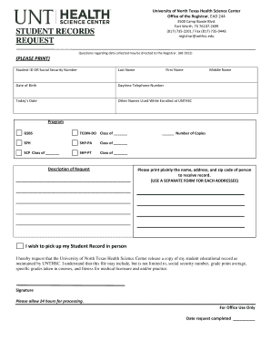 who may file form i 765 h4 ead - Edit Online, Fill, Print
