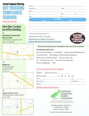Editable jj keller annual inspection forms - Fill, Print
