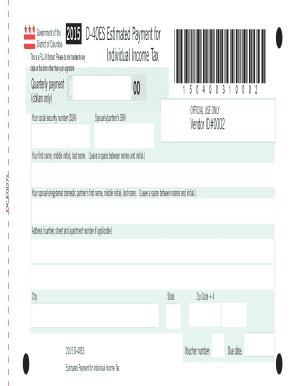 Zz Voucher Number2015 D 40ES   Otrcfodcgov  Cash Payment Voucher Format