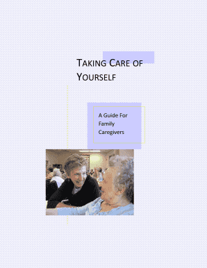 caregiver daily log forms printable forms document templates to