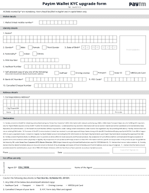 Mt199799 - Fill Online, Printable, Fillable, Blank | PDFfiller