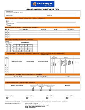 Irakyat Fill Online Printable Fillable Blank Pdffiller
