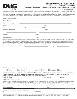 ⛔ Sample emcee script for conference pdf | UmmAbdrahmaan