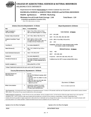 Rocky River Small Claims - Fill Online, Printable, Fillable, Blank