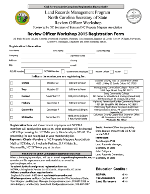 Printable Nc tax forms 2015 - Fill Out & Download Top Gov Forms in ...