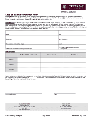 Fillable Example of a lab report - Edit, Print & Download Business ...