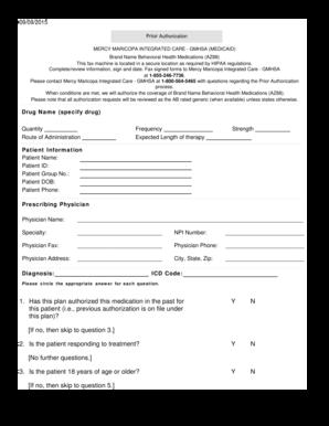bkash account opening form pdf