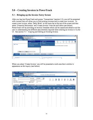 editable bar menu template free download form online in pdf