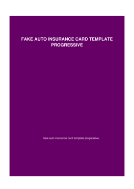 Fillable online openballotvoting fake auto insurance card template rate this form fandeluxe Image collections