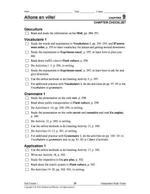 Site- ul bosniac de date dating