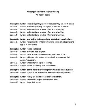 Editable informal letter topics for class 8 - Fill, Print