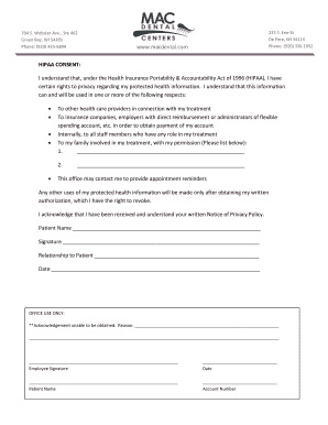 Shocking printable fax cover sheet free | Derrick Website |Fax Hipaa Reminders