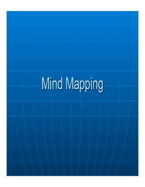 Online Concept Map Generator.Word Mind Map Generator To Download Editable Fillable Printable