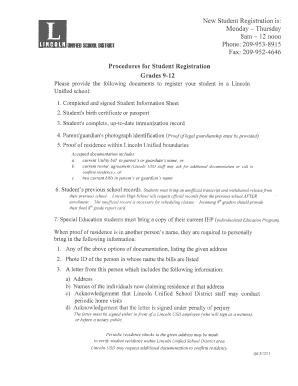 Printable birth certificate format in english templates to submit birth certificate format in english grade area birth ver immun lincoln high school yadclub Gallery