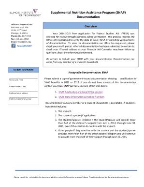 Fillable Online 226459 TB Savings Scheme Application Form ...