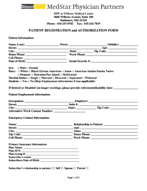 Printable mpp viewer online - Edit, Fill Out & Download Form