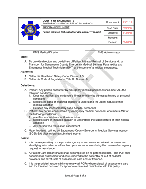 free patient encounter form template - Edit, Fill, Print