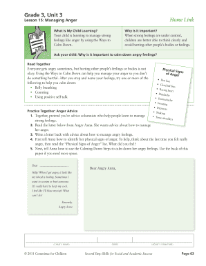 4036 R Army Form - Fill Online, Printable, Fillable, Blank   PDFfiller